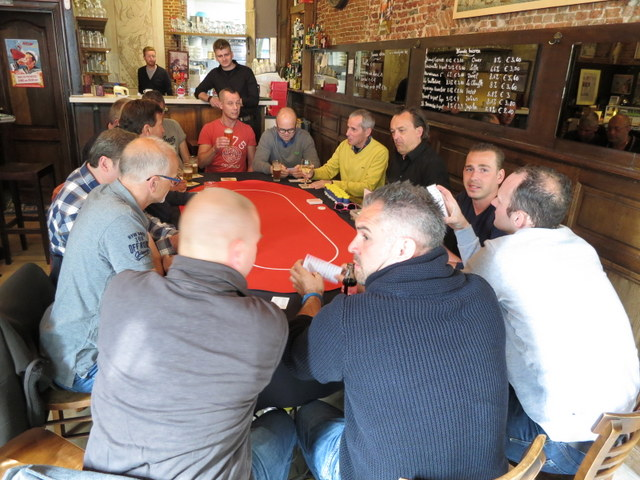 Eandis poker 28-5-2015 (6)