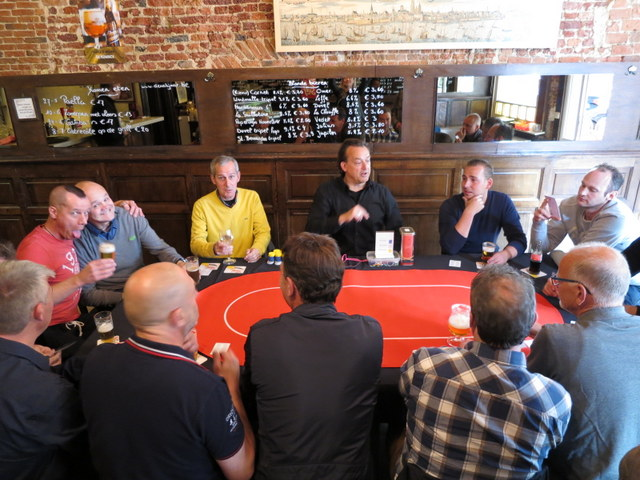 Eandis poker 28-5-2015 (7)
